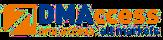 logo_DMAccess_web