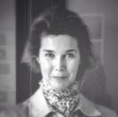 Catherine Ferrand